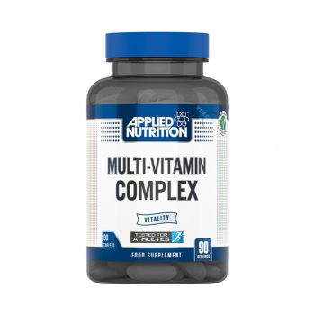 Applied Multi Vitamin 90 Viên